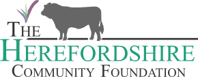 HEREFORDSHIRE COMMUNITY FOUNDATION